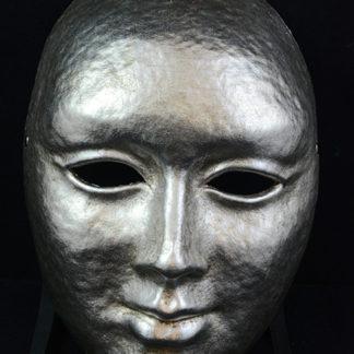 Máscaras Neutras